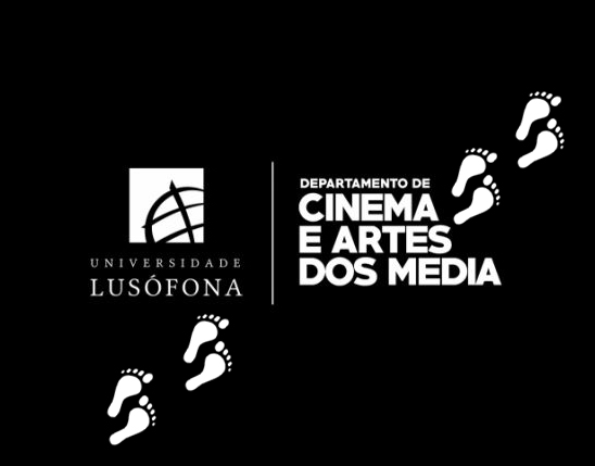 Pégadas Lusófona - Over & Out 2019